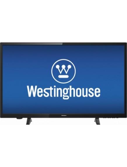 TELEVISOR LED 40 PG WESTINGHOUSE