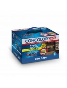 CONCOLOR J/UNIV BEIGE X 5KL