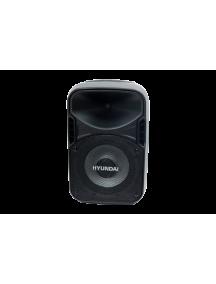 Parlante Reproductor Multimedia 100 Watts/RMS USB Bluetooth HYSPBT100