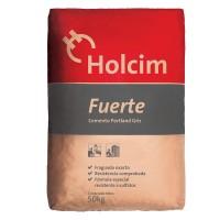 Cemento Holcim 42.5 kg