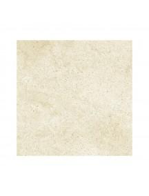 PISO Castilla beige 55x55  caja 1.8