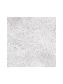 PISO castilla gris 55x55 caja 1.815