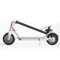 Patineta eléctrica scooter xiaomi M365