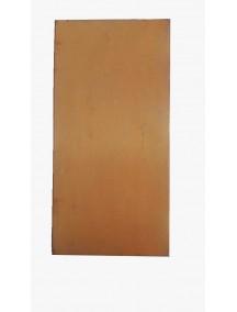 TABLETA 20X40 COL LISA CIAL