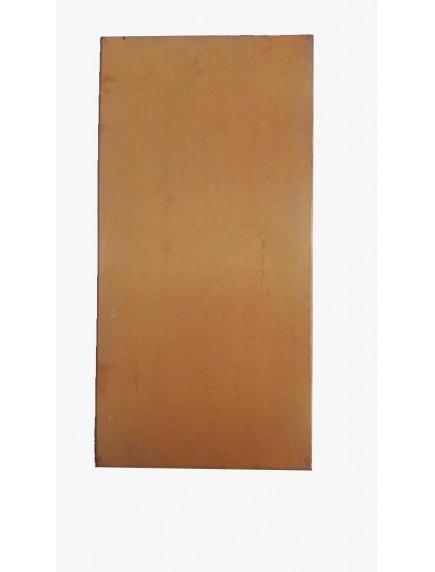 TABLETA 20X40 COLONIAL LISA COMERCIAL