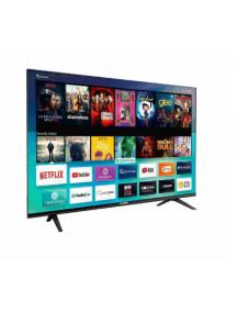 TELEVISOR LED 5016 HYUNDAY 50 PG  127 CM HYLED5014N4KM LED 4K-UHD Smart TV