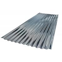 Zinc Corpacero 3.66 Mt Calibre 17