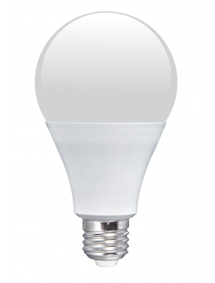 BOMBILLO LED 15W 6500K LBA6015W-F