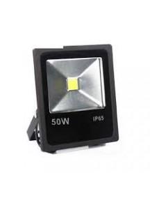 REFLECTOR LED IP65 50W 6500K