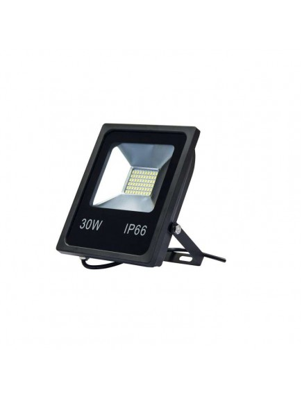 REFLECTOR LED IP65 30W 6500K
