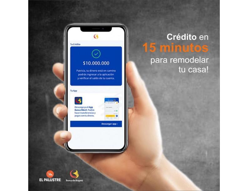 Financiacion Digital