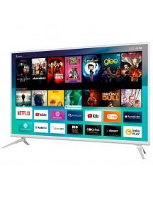 Televisor HD LED 3243NIM HYUNDAI 32¨