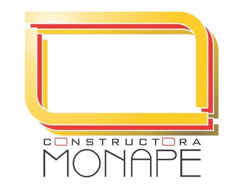 Monape Constructora