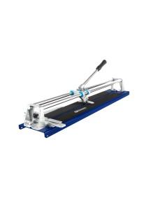 Maquina  Cortadora De Azulejos Con Rodamiento 24 PG, TOOLCRAFT