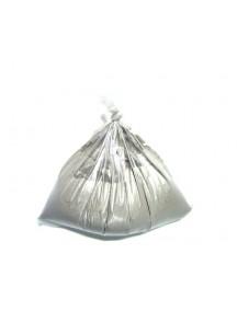 Cemento gris 1kg
