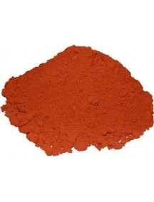 Mineral Caoba 1Kg