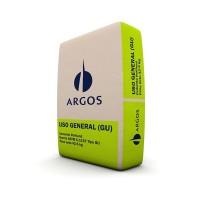 CEMENTO Argos 42.5 KG