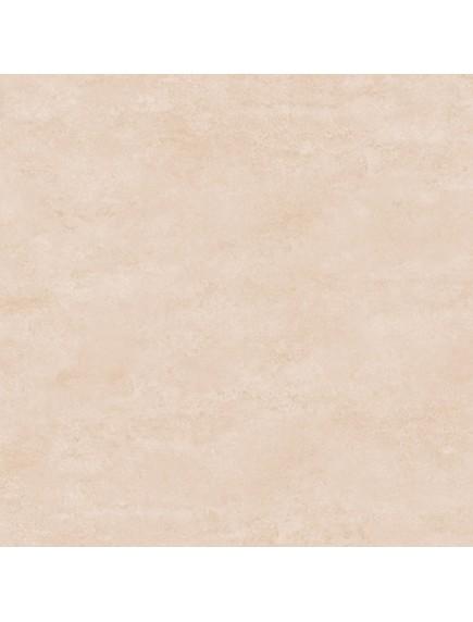 Piso farnese beige brillante 60 x 60 caja 1.44 mt2