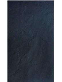 PARED basaltico negro 32x56