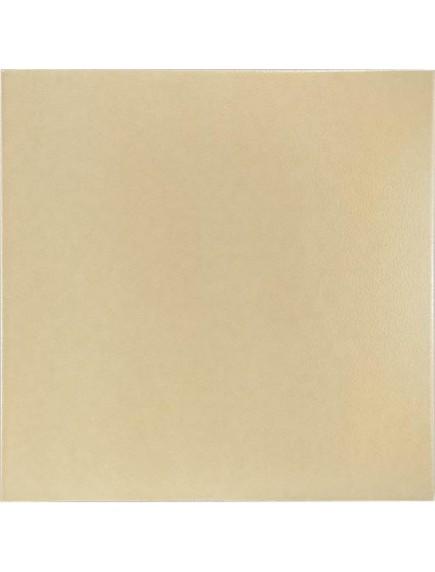 PISO beige 33x33