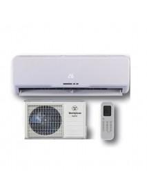 aire acondicionado 12000 btu 220v inverter