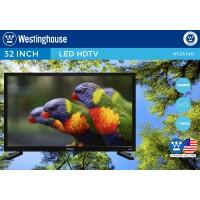 """Televisor 32"""" westinghouse"""