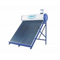 Calentador De Agua Solar 130 litros