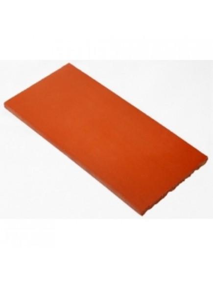 Enchape Roja 10 x 20 M2