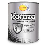 Koraza Blanco 1 Gl