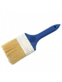 Brocha Profesional 2 1/2 Pg Colorking