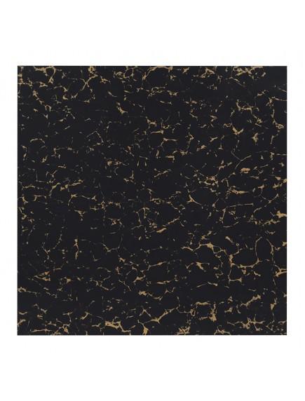 PISO porcelanato negro thunder 60x60