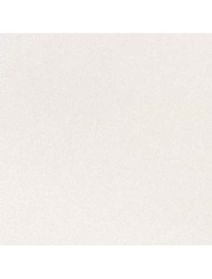 PISO porcelanato Super Blanco 60x60