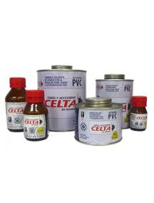 Soldadura Liquida de PVC 1/128
