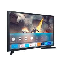 """Televisor HD Samsung smartv 32"""""""