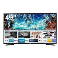 """Televisor Samsung smartv 49"""""""