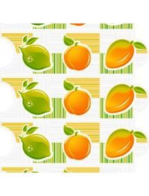 Listelo Delys Multicolor 25505179