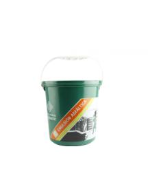 Emulsion Asfaltica 3.75Kl