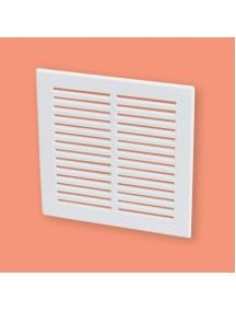 Rejilla Ventilación Corriente 15 x 15