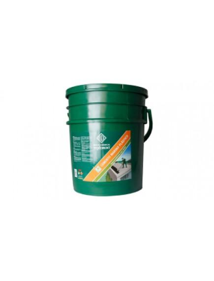 Cemento Marino Plastico x 1 Kl