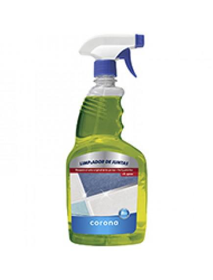 Limpiador de Juntas 540cc