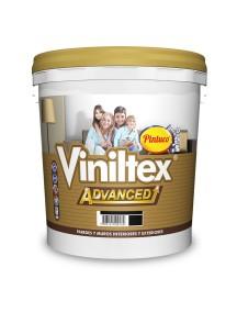 Viniltex Blanco 4.1 Galones Caneca