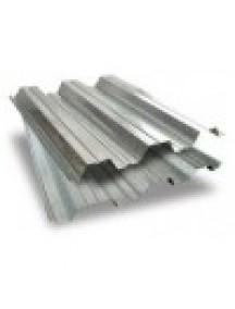 Metaldeck 2PG x 12MT Calibre 22