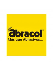 Disco Corte 4 1/2 x 7/64 x 7/8 C/Dep Abracol 941