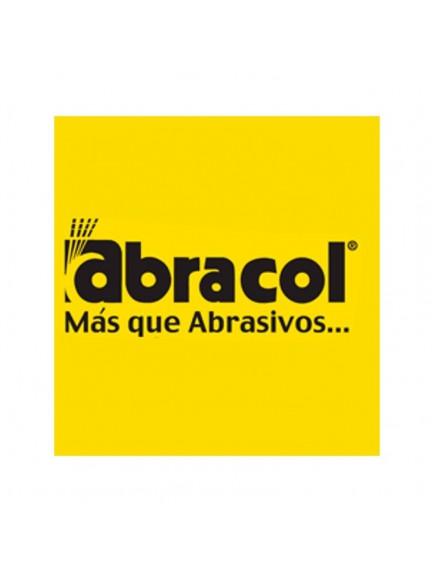 Disco Corte 7 x 1/16 x 7/8 C/Dep Abracol 443