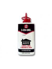 Aceite 3 en 1 Gotero 30 Ml