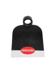 Azadón Forjado Herragro 3037