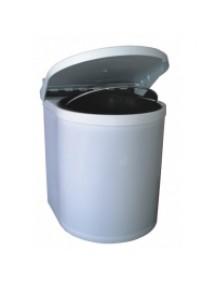 Basurera Larga Plástica 270x290 3115