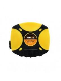Cinta Métrica Fibra de Vidrio 30 Mt Forte