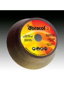 Copa Marmol C100 5 x 2 x 5/8 Abracol