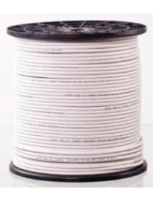 Cable Coaxial x MT